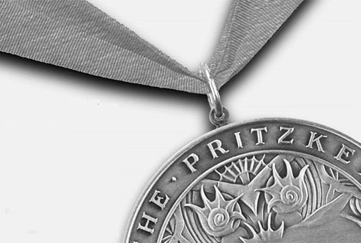 Yvonne Farrell và Shelley McNamara – Hai nữ kiến trúc sư đầu tiên của Ireland được vinh danh tại giải thưởng Pritzker năm 2020
